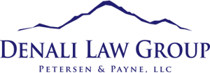 Denali Law Group